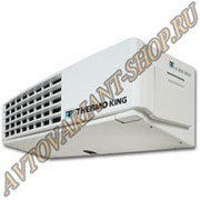 Thermo King Рефрижератор Thermo King V800 10 фото