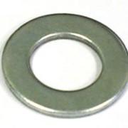 Шайбы увеличенные класса точности А и С ГОСТ 6958-78 производим термическую обработку крепежных изделий, нанесение защитного цинкового покрытия, химическое оксидирование фото