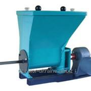 Дозатор шнековый для сыпучих продуктов(веществ)ДШМ-50 фото