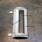 Ручка универсальная для холодильника фото