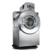 Машины стирально-отжимные UniMac UW фото