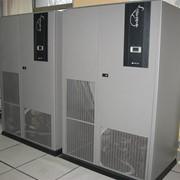 Установка и обслуживание систем прецизионного кондиционирования фото
