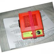 Терморегулятор бытовой ТБ-1500 для инкубатора фото