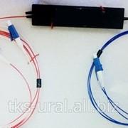 Циркулятор 1.55 LCU 0.9мм, 1.5м 90х20х9.5мм фото