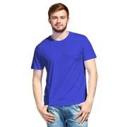 Промо футболка StanEvent 52 Синий XS/44 фото