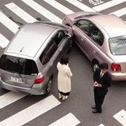 Транспортное страхование фото