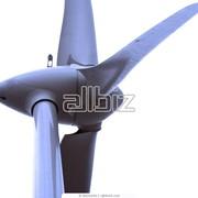 Электрогенераторы ветряные фото