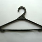 Вішалка для одягу ps-1111 фото