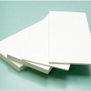 Листы поливинилхлоридные фото