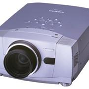 Прокат, аренда проекционного оборудования фото