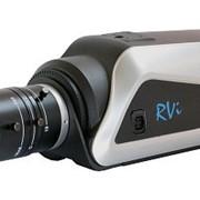 IP-камера в стандартном исполнении RVi-IPC21 фото