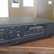 Ретранслятор Icom IC-FR4000 Б/У фото