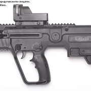 Штурмовая винтовка Форт-224 калибр 5,45х39 мм фото