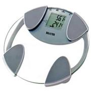 Весы напольные анализаторы жировой массы и воды Tanita UM-072 фото