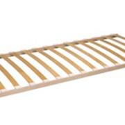 Вкладыш для кровати ортопедический(основание под матрац) любой размер.