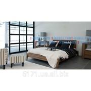 Кровать Неонила 2000*1800 фото