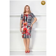 Платье женское, артикул Д-236 фото