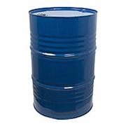 Смазочно-охлаждающая жидкость Вексанол-8, бочка 216.5 литров фото