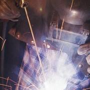 Производство и поставка поверочных и специальных газовых смесей Донецк фото
