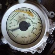 Аксиометр ПК6-11/П, ПК6-13/А, ПК6-1/А фото