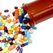 Продажа препаратов для лечения животных фото