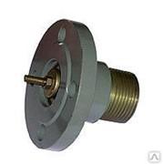 КС-40 Клапан скоростной фото