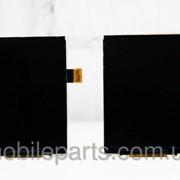 Дисплей Samsung S5222,S5220(Оригинал) фото