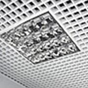 Купить профиль к подвесному потолку оптом и в розницу по низким ценам. Киев. Продажа профилей к подвесному потолку. фото