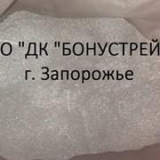 Порошок стальной ПЖ-2 фото
