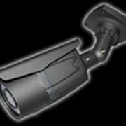 Уличная камера видеонаблюдения V711 фото