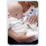 Принадлежности для детей первого года жизни фото