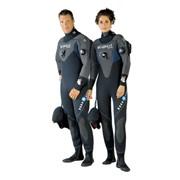 Сухой костюм Aqua Lung Blizzard фото