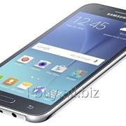 Смартфон Samsung Galaxy J5 SM-J500 фото