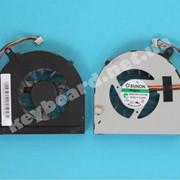 Вентилятор для ноутбука Lenovo Z505 фото