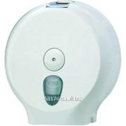Диспенсер туалетной бумаги MARPLAST 590 фото