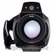 Тепловизор Testo 890-1 фото