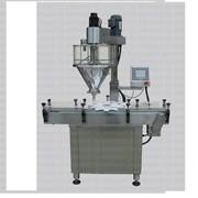 Дозатор автоматический шнековый ДП2-0,5ПБК фото