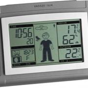 """Метеостанция TFA """"Weather Boy XS"""", 3510641050.IT фото"""