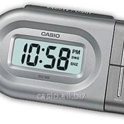 Часы настольные Casio DQ-543-8EF фото