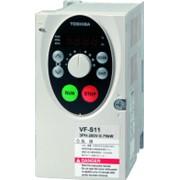 Преобразователь частотный VFS11-4004PL-WN фото