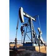 Оборудование для нефтегазовой промышленности в Казахстане фото