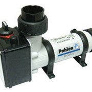 Электронагреватель для бассейна Pahlen 6 кВт фото