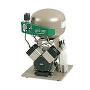 Стоматологический компрессор DK50-2V фото