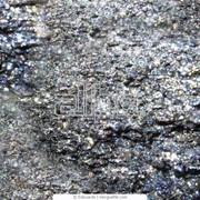 Кремний природный, сжатие 2092 кг/см2 фото