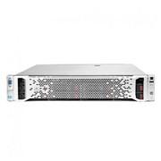 Серверы HP (687570-425) фото