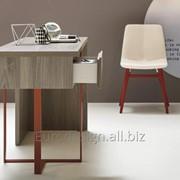 Стол Novamobili Desk фото