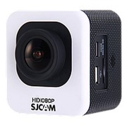 SJCAM M10 White Экшн-камера фото