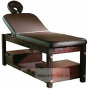 Столы массажные фото