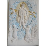 Картины Об'явлення Богородиці фото
