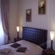 Аренда комнат посуточно/для отдыха в Крыму фото